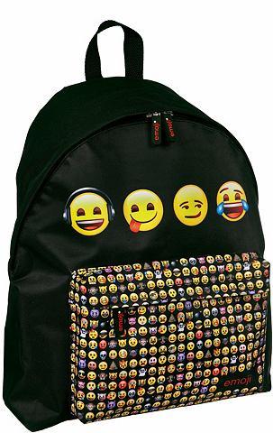 Рюкзак с отсек для ноутбук а »Ru...