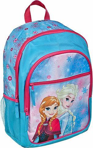 Рюкзак школьный »Disney Frozen&l...