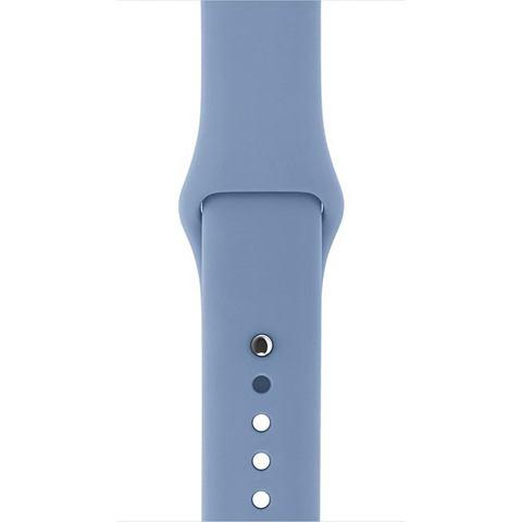 Watch браслет »42 mm (S/M и M/L ...