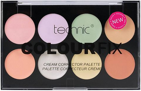 »Colour Fix Cream Corrector&laqu...