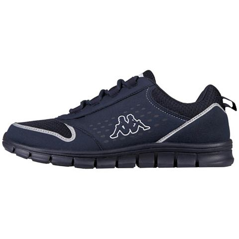 Ботинки »AMORA«