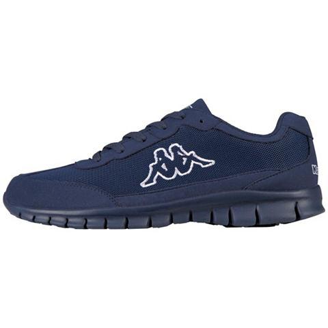 Ботинки »ROCKET«