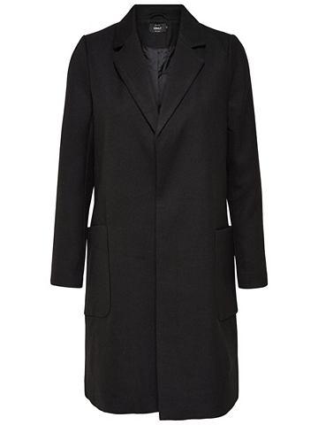 Saison- пальто