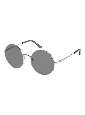 Солнцезащитные очки »Coachella&l...