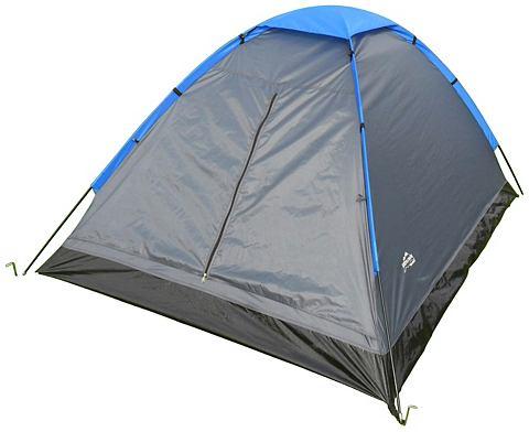 Палатка куполообразная »Monodome...