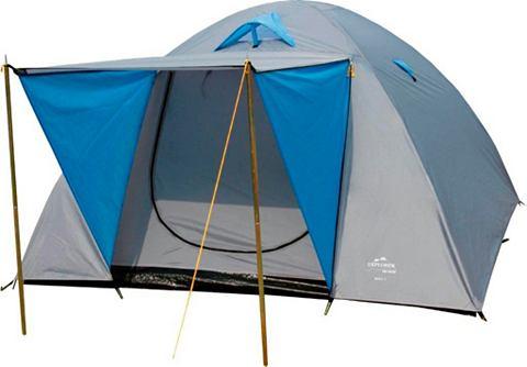 Палатка »Iglu 3« B/L/H: 21...