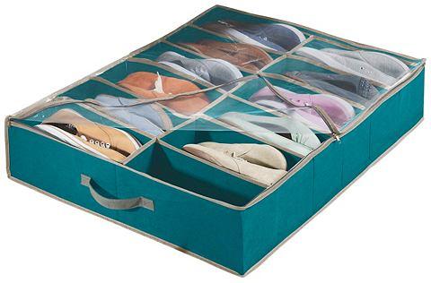 Unterbettkommode для ботинки »Br...