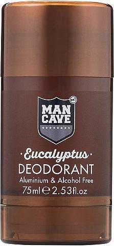 Man Cave »Deodorant«