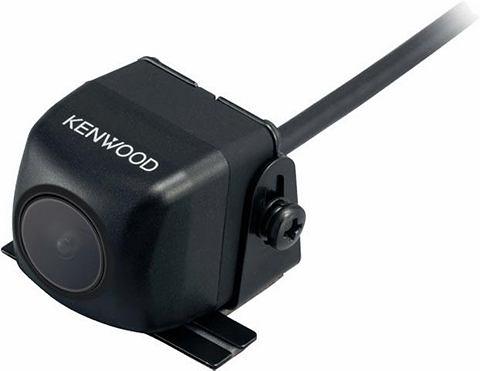 »CMOS130« Камера заднего в...