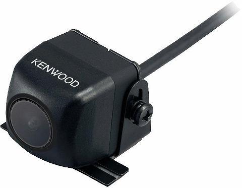 »CMOS230« Камера заднего в...