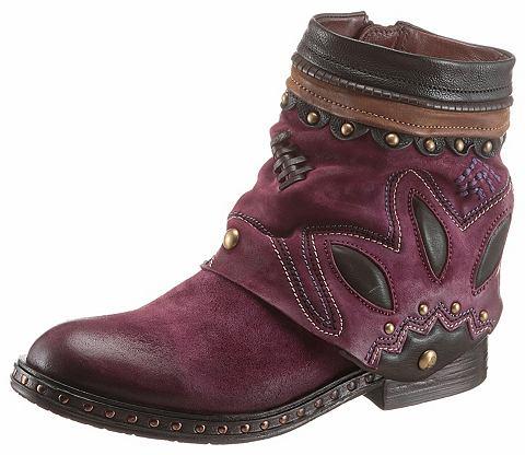 Cowboy ботинки »Studs«