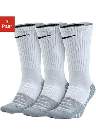 Спортивные носки Dry форма (3 пар) с F...