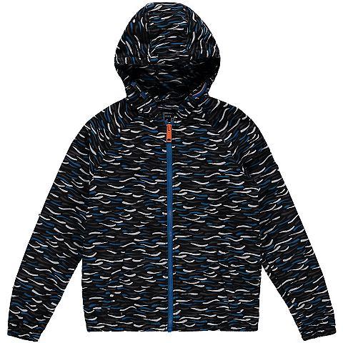 Куртка »Ly team jacket«