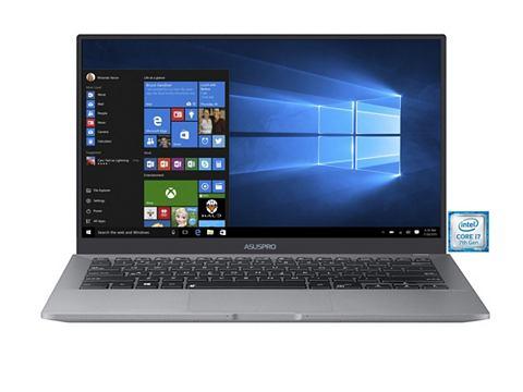 B9440UA-GV9103T ноутбук »Intel C...