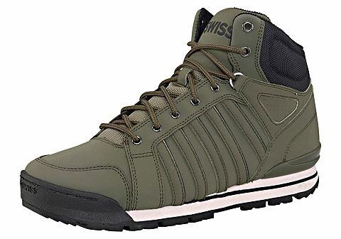 Ботинки со шнуровкой »Norfolk SC...