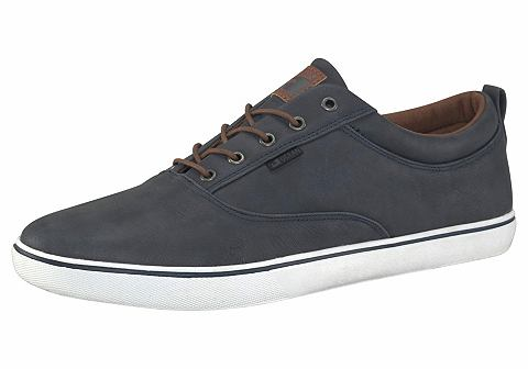 Кроссовки »Malte«