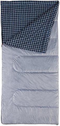 COLEMAN ® Спальный мешок »Pacific? 2...