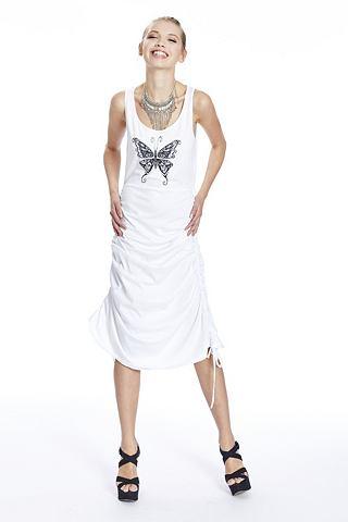 My MO платье