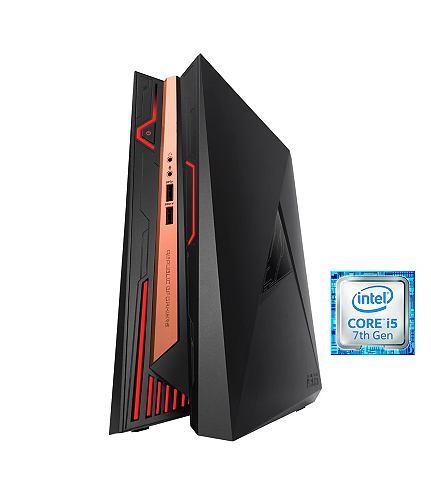 Mini PC Intel® i5-7400 8GB 256GB S...