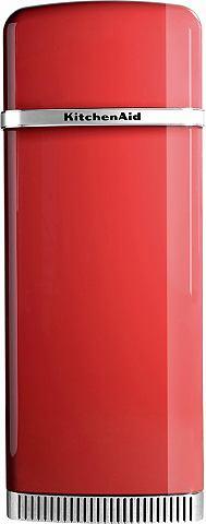Kitchen Aid Retro холодильник KCFMB 60...
