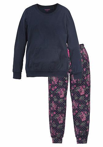 Пижама для Mädchen