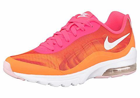 Nike кроссовки »Wmns Air Max Inv...