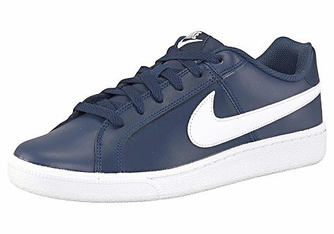 Nike кроссовки »Court Royale M&l...