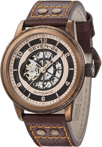 Часы автоматика »GLOCKNER SV1520...