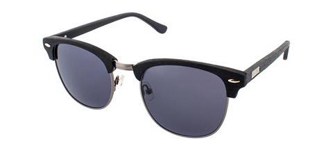 Accessoires солнечные очки