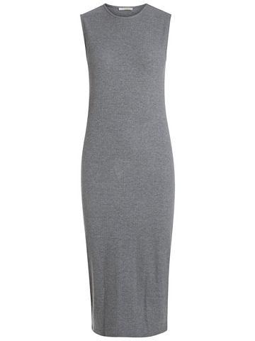 Классический nahtloses платье