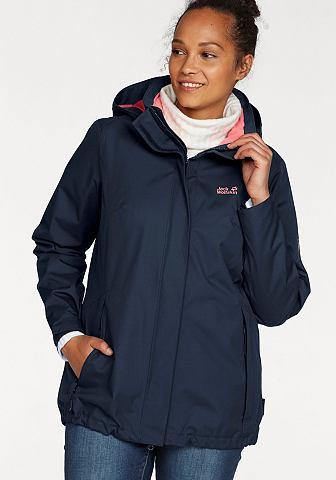 Куртка »TOCORA«