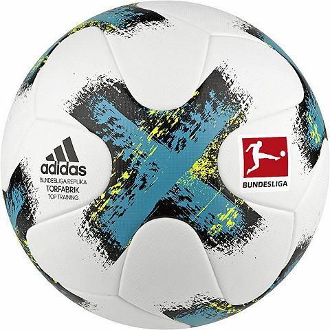 Мыя футбольный »TORFABRIKTTRAIN&...