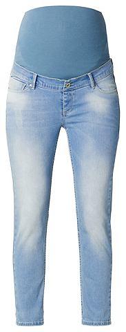 Узкий джинсы для беременных »Non...