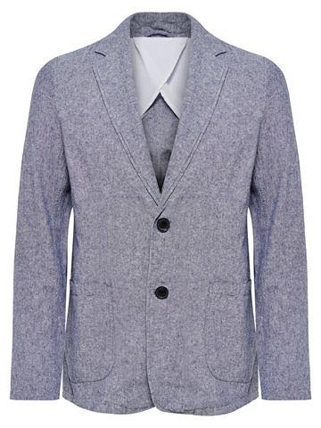 ONLY & SONS классический пиджак
