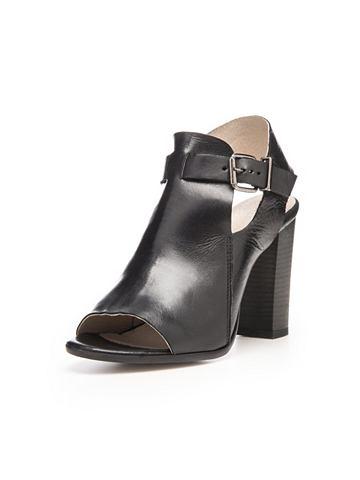 Offene элегантный сандалии