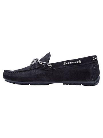SELECTED HOMME Wildleder- ботинки