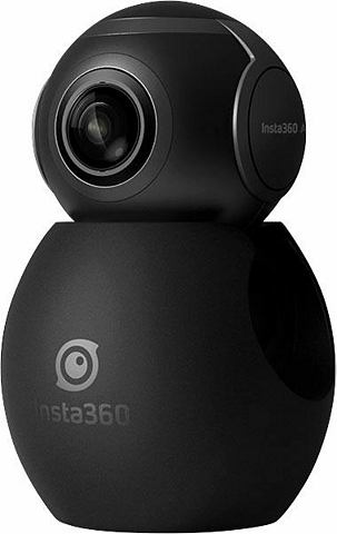 INSTA360 Air Android (USB Micro) автом...