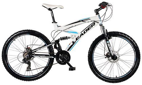Велосипед горный »Energy« ...
