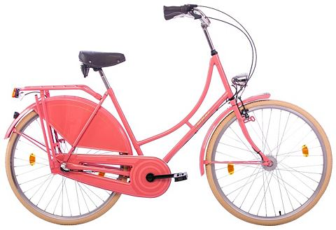 Велосипед для женсщин »Tulipo&la...
