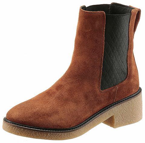 Ботинки »Mia«