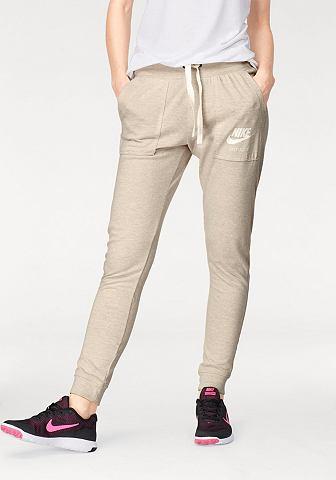 Nike брюки для бега »WOMEN NSW G...