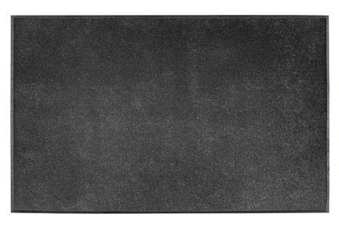 Wash & dry коврик для двери