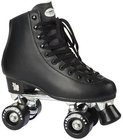 Ролики » Rollerskates Classic&la...