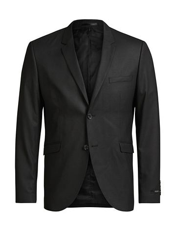 Jack & Jones Markante черного цвет...
