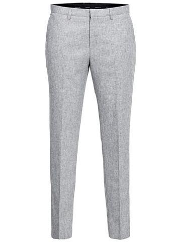Jack & Jones Melange- брюки