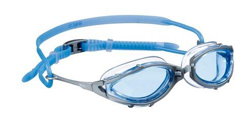 Очки плавательные »SYDNEY Schwim...
