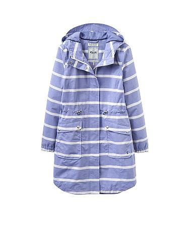 Куртка парка »RAINAPRINT«