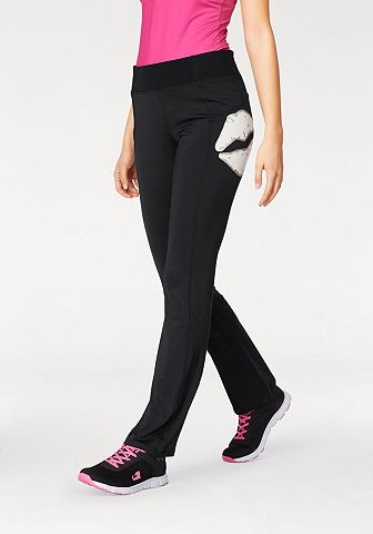MELROSE Джазовые брюки