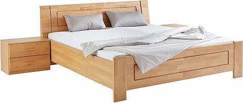 STEFFEN кровать »Bramfeld«...