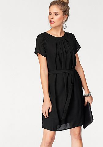 Платье »NELLI«